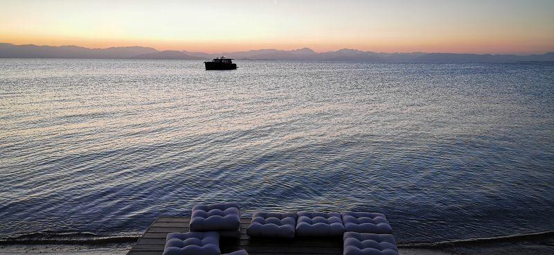 The upcoming Shefari She Succeeds retreat is an amazing way to experience a luxury women's entrepreneurial retreat