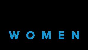 Unearth Women logo