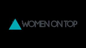 Women On Top logo